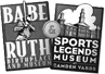 Babe Ruth Birthplace and Museum - Sports Legends Museum